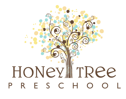 honey-tree-lo-res.png