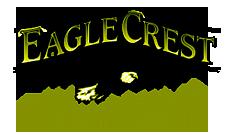 ECN_logo-web-235x135c.png