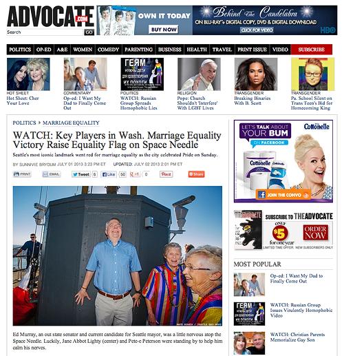 Equality 11.png