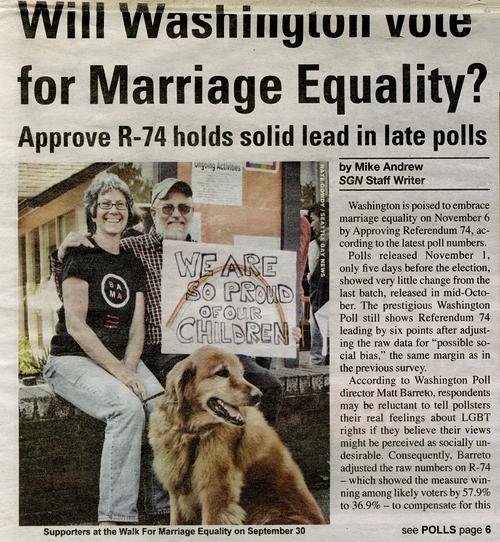 Equality 21.jpg