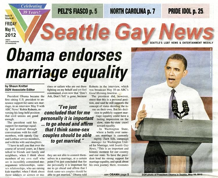 Equality 25.jpg