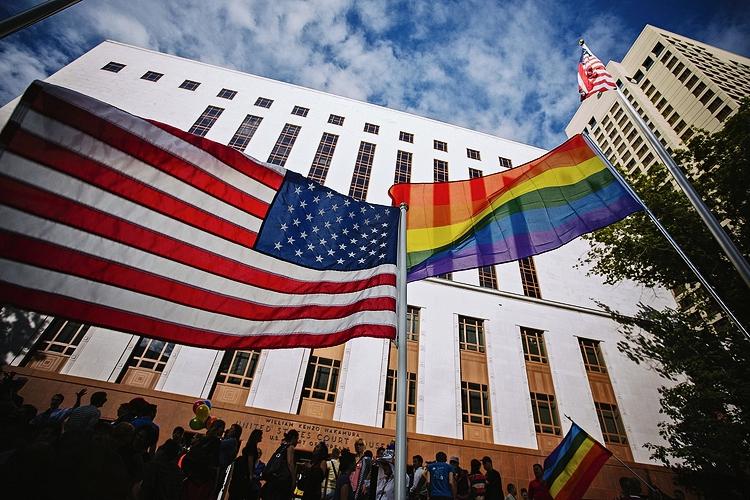 Equality 28.jpg