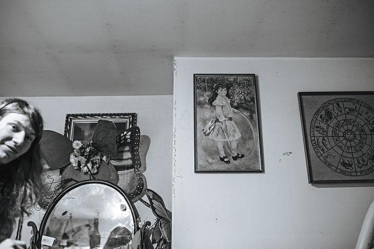 Amy's 21.jpg