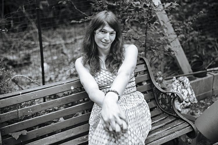 Amy's 29.jpg
