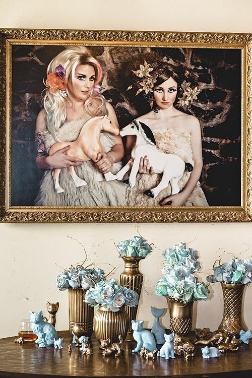 Kitten & Lou 4.jpg