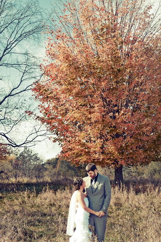 Hannah + Matt-7.jpg