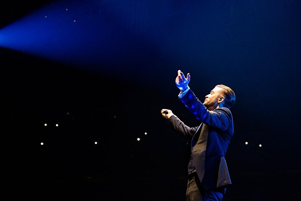 Justin Timberlake-1.jpg