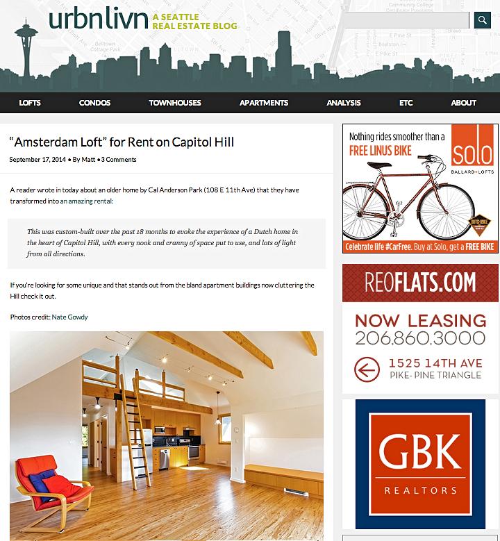 http://www.urbnlivn.com/2014/09/17/amsterdam-loft-for-rent-on-capitol-hill/