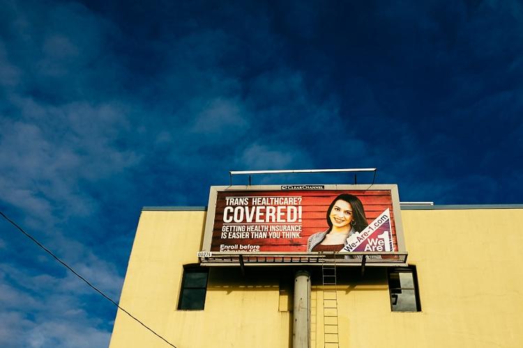 billboard-001.jpg