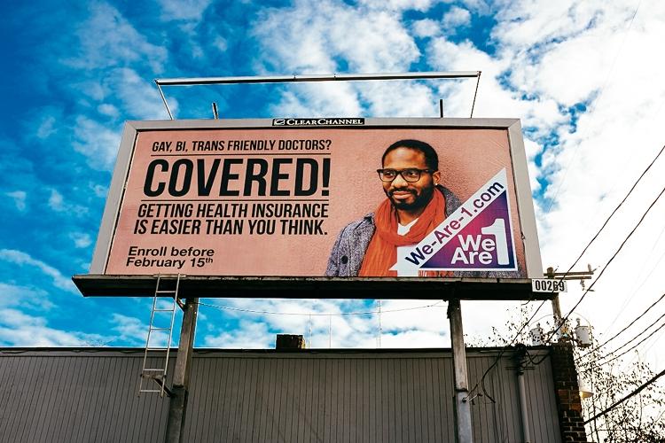 billboard-002.jpg