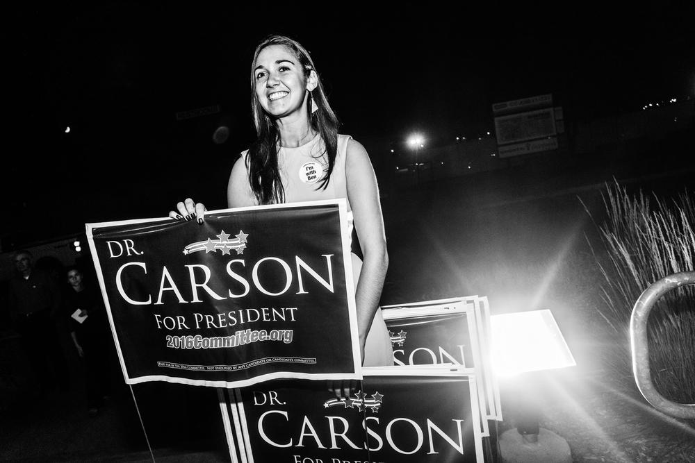 Campaign Trail-070.jpg