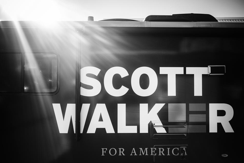 Campaign Trail-076.jpg