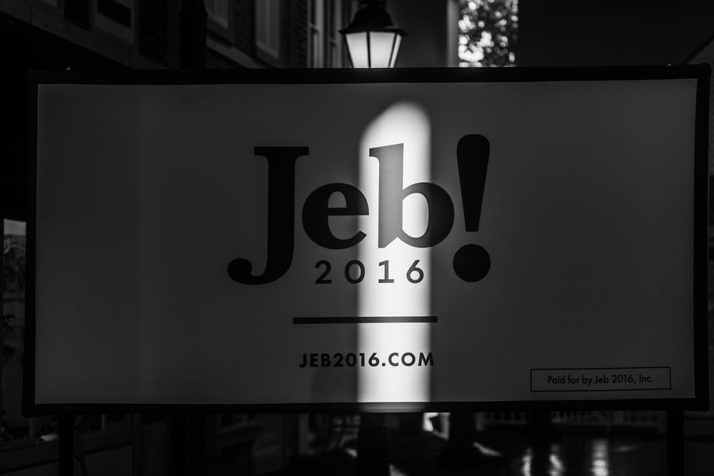Campaign Trail-078.jpg