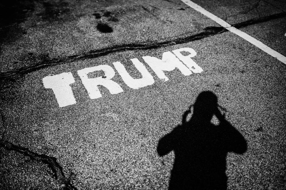 Campaign Trail-139.jpg