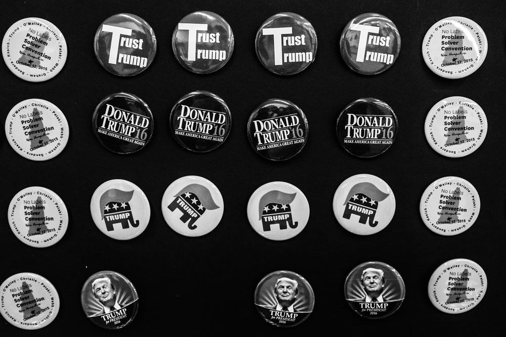 Campaign Trail-143.jpg