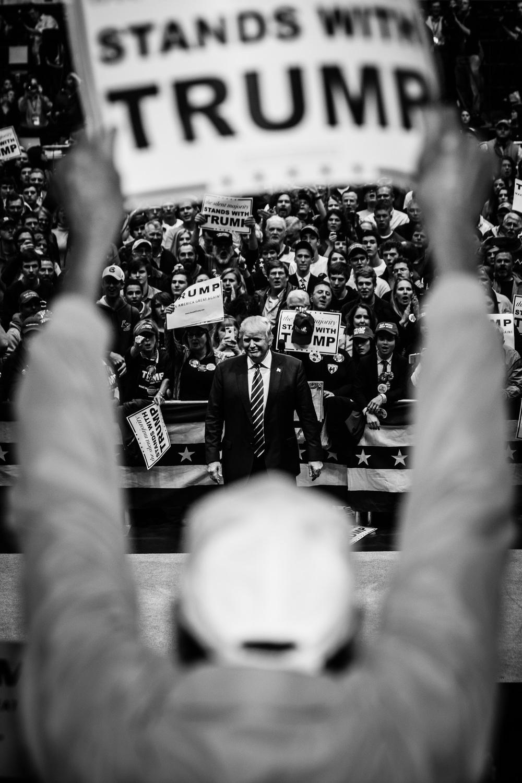 Campaign Trail-251.jpg