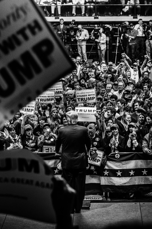 Campaign Trail-250.jpg