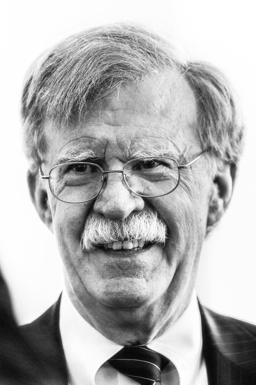 John Bolton-1.jpg