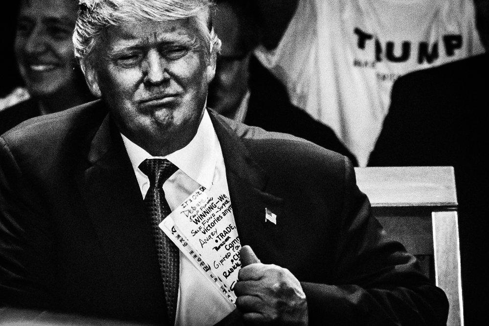 Trump's Notes-1.jpg