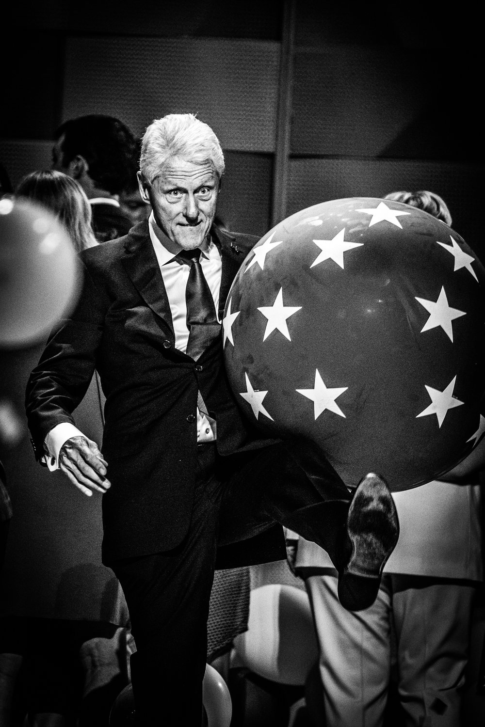 Bill Clinton Balloons-1.jpg