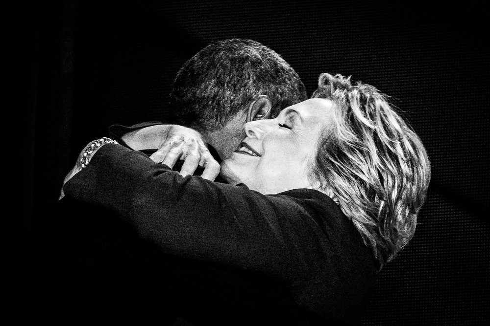 Hillary, Obama Hug-1.jpg