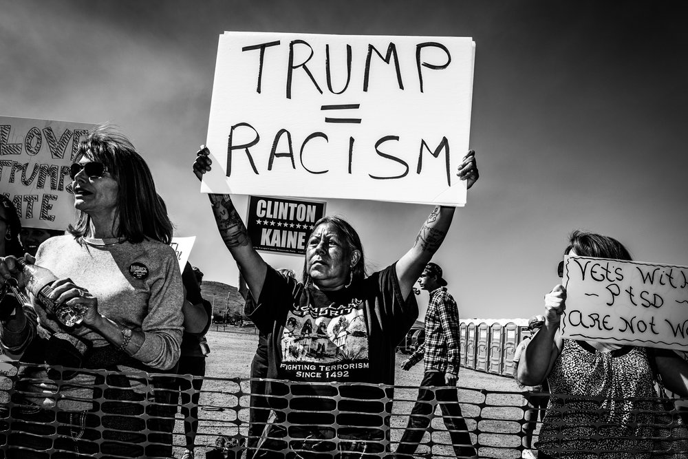 Trump = Racism-1.jpg