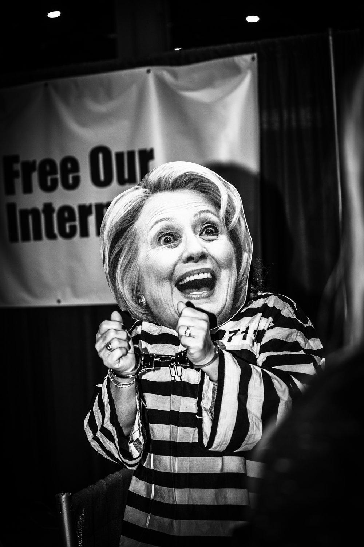 Lock Her Up-1.jpg