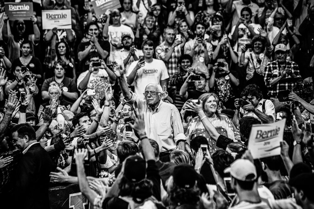 Bernie in the Crowd-1.jpg