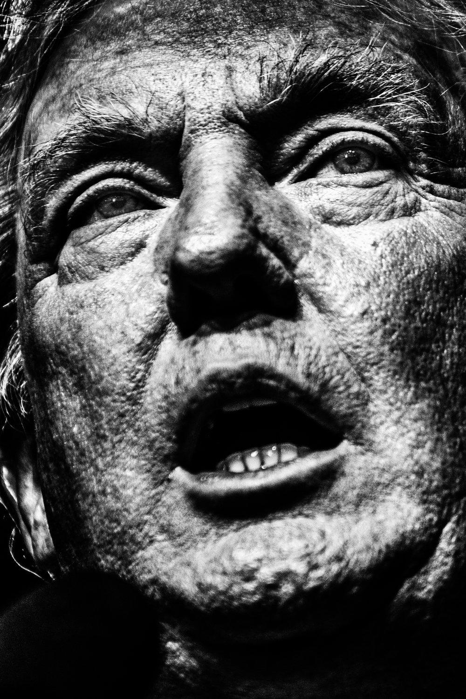 Trump Mug-1.jpg