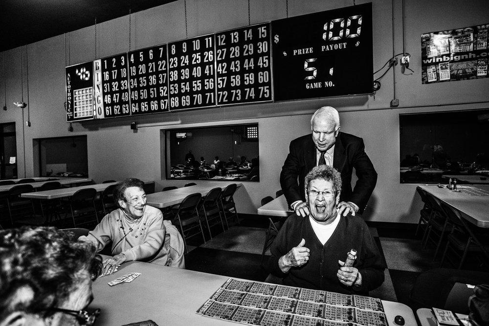 McCain Bingo-1.jpg