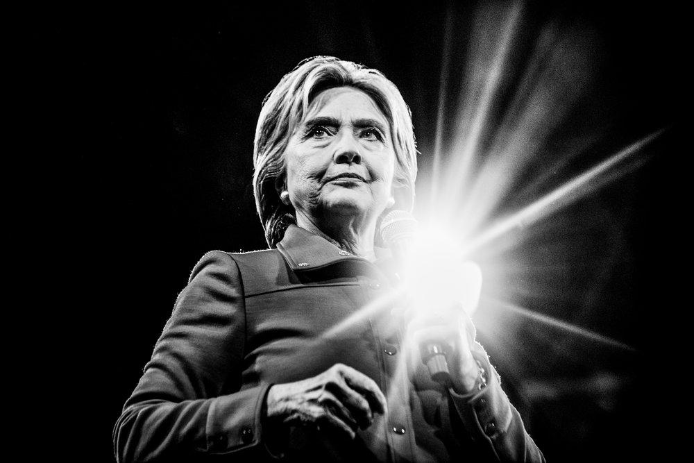 Hillary in the Light-1.jpg