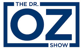 Dr. Merrell is a member of The Dr. Oz Show Medical Advisory Board. He has been a member of the HealthCorps Board of Advisors since Dr. Oz founded the organization to fight obesity. Listen to Dr. Oz's interview with Dr. Merrell.