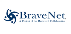 Dr. Merrell is a founding member of Bravenet, a practice-based research network for Integrative Medicine funded by the Bravewell Collaborative.
