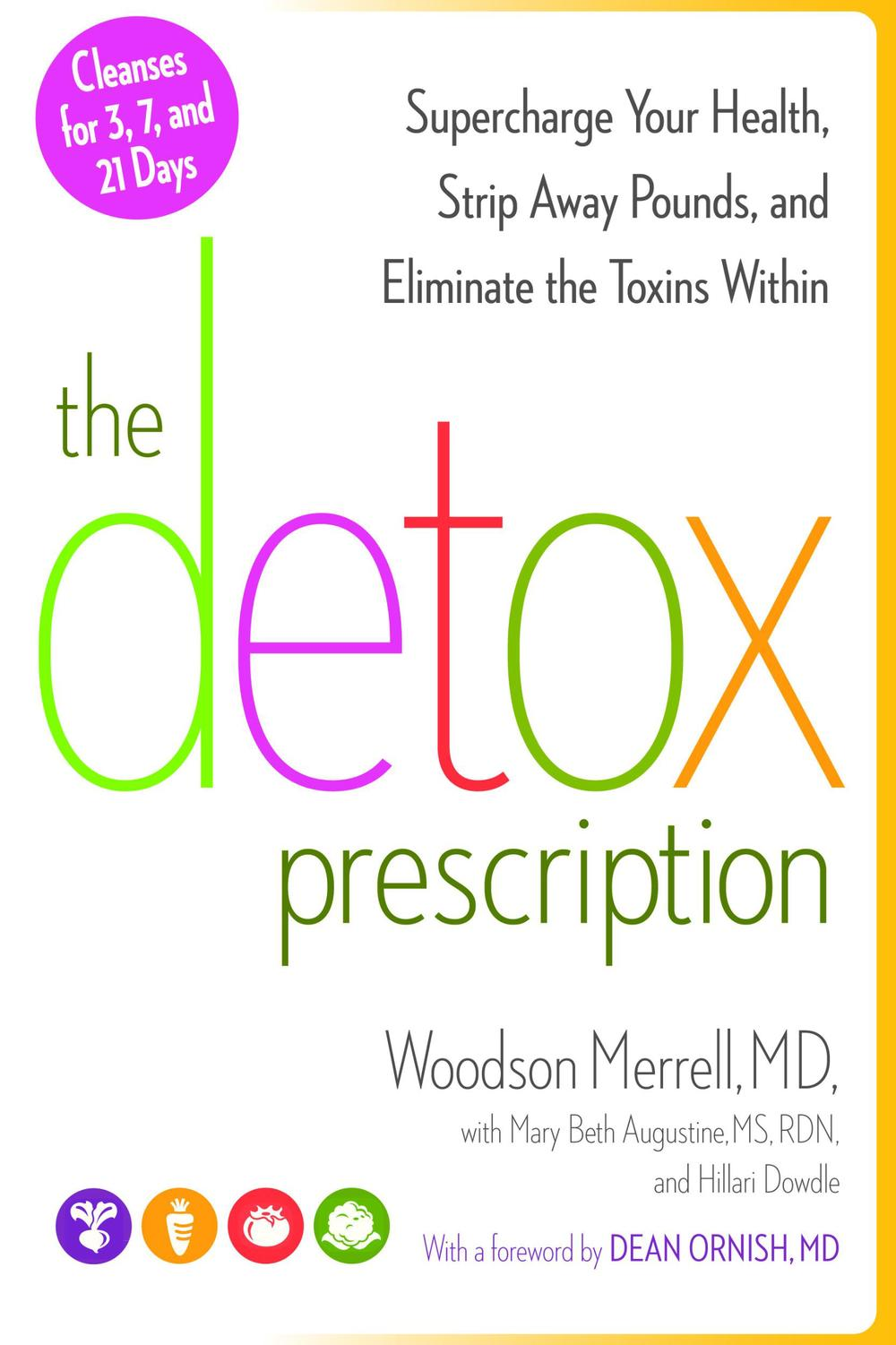 Detox-Prescription-Cover.jpg