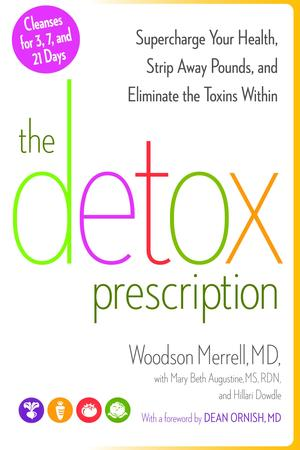 Detox-Prescription-Cover-1.jpg
