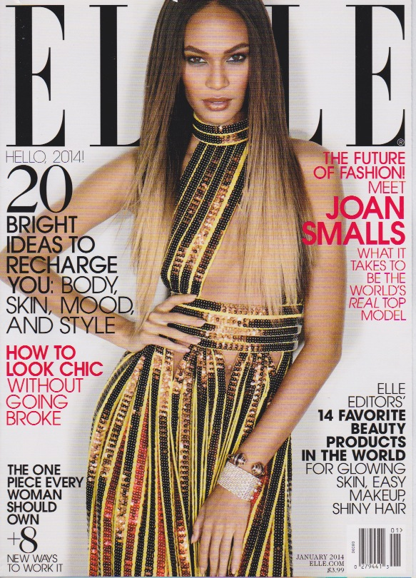 elle 2014 cover.jpeg