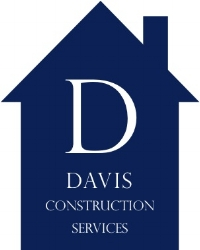 Davis Construction Services, LLC