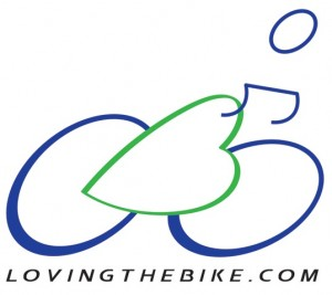 Loving-the-bike-logo-300x267.jpeg