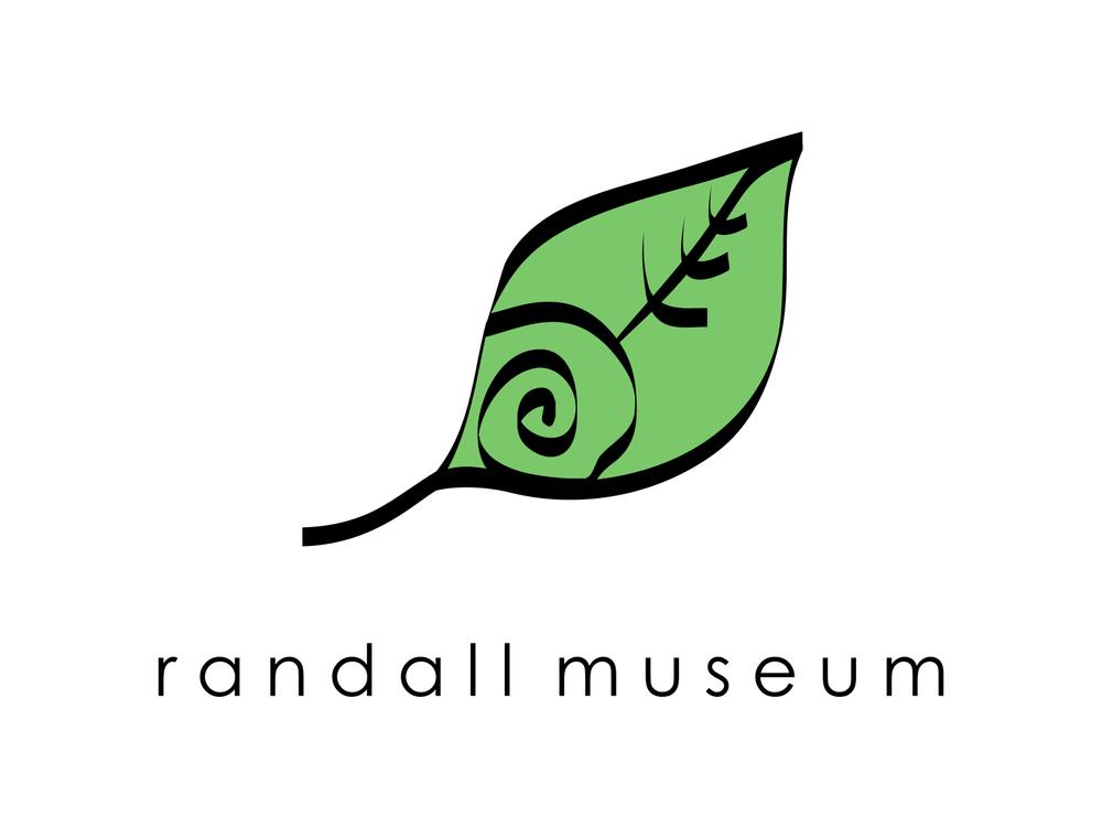 randallmuseum_logo.png