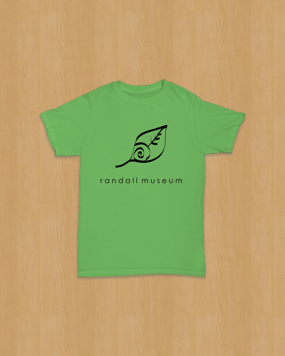 randallmuseum_shirt.png