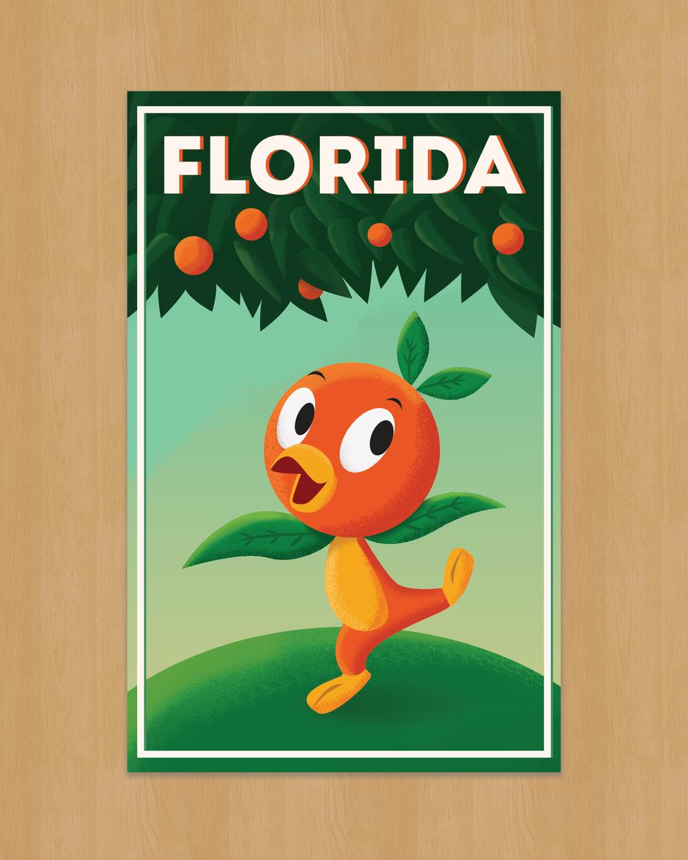 orangebird_v11.png