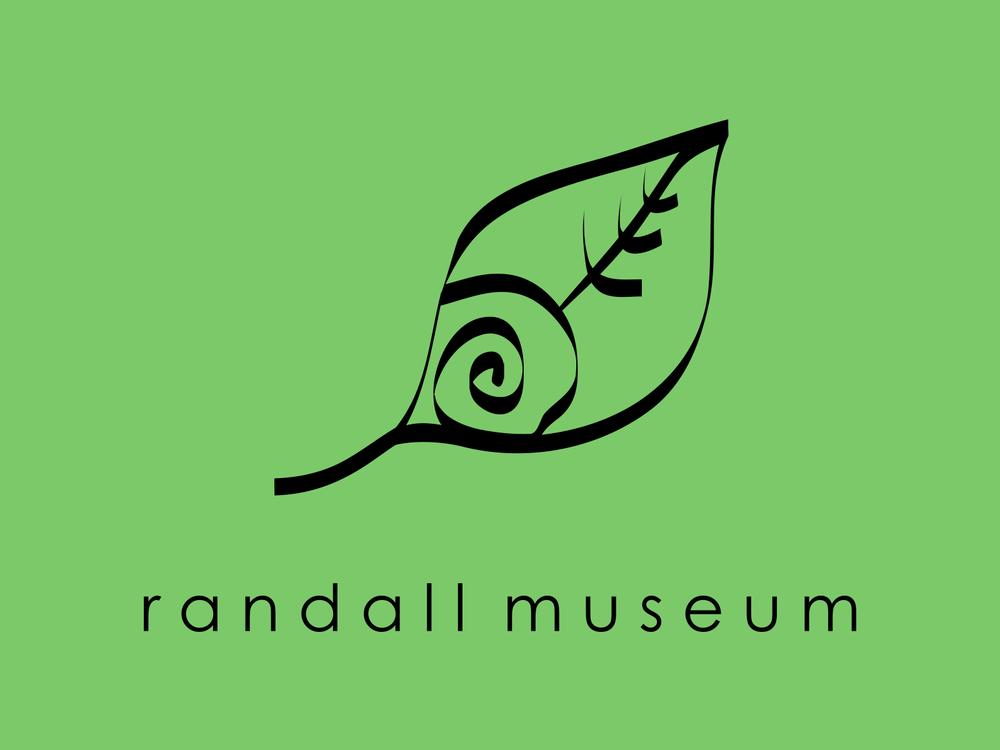 randallmuseum_logo_green.png