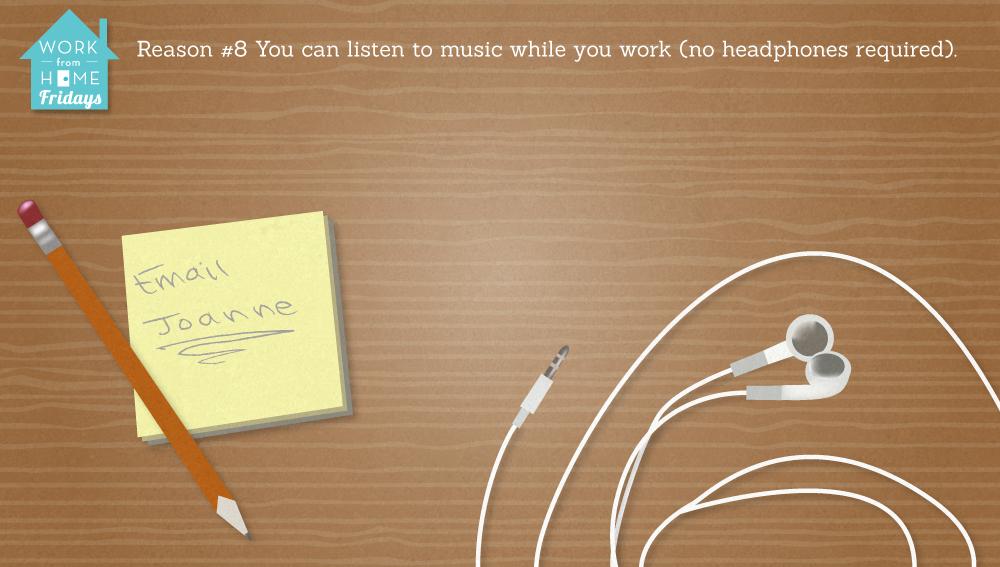 wfhf-headphones.png