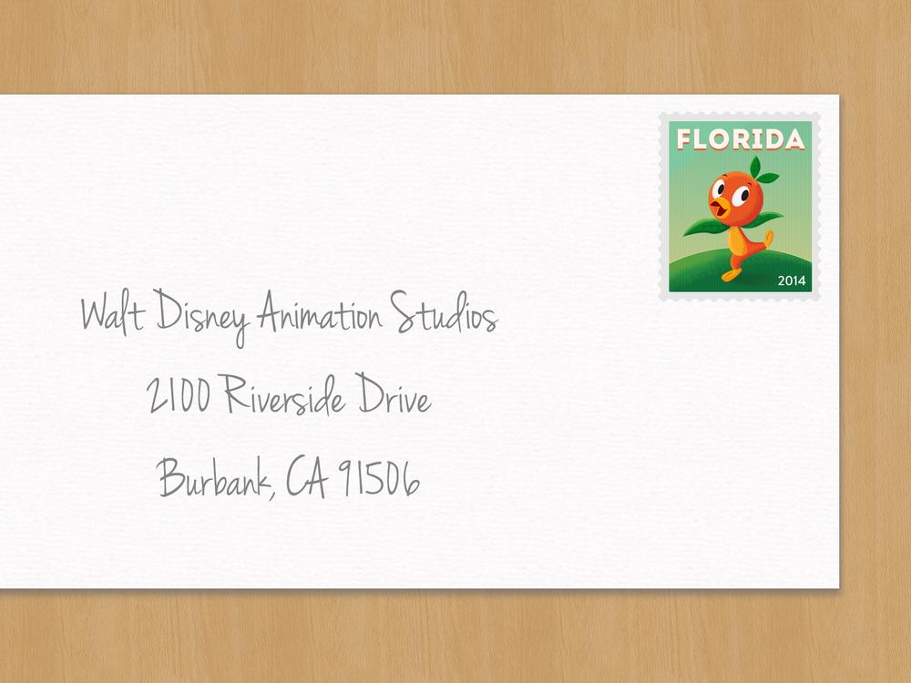 orangebird_stamp.png