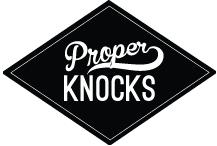 knocks-diamond-1.png