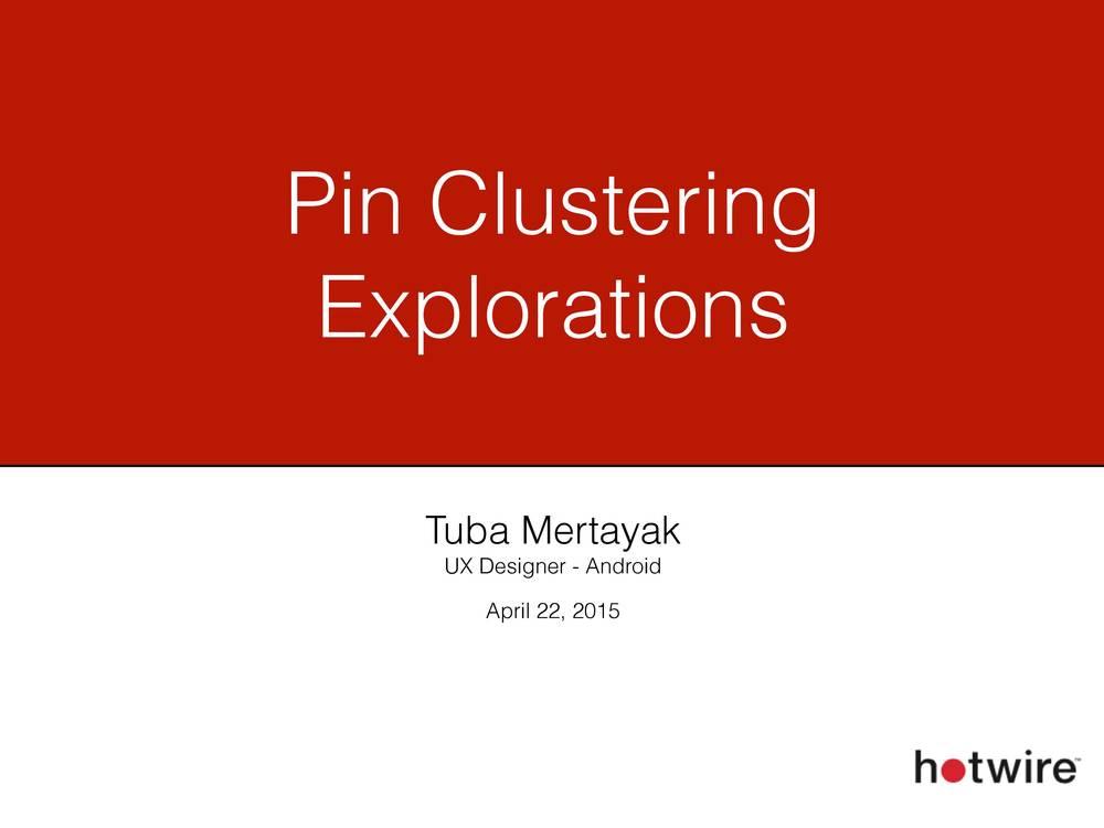 Pin Clustering-1.jpg