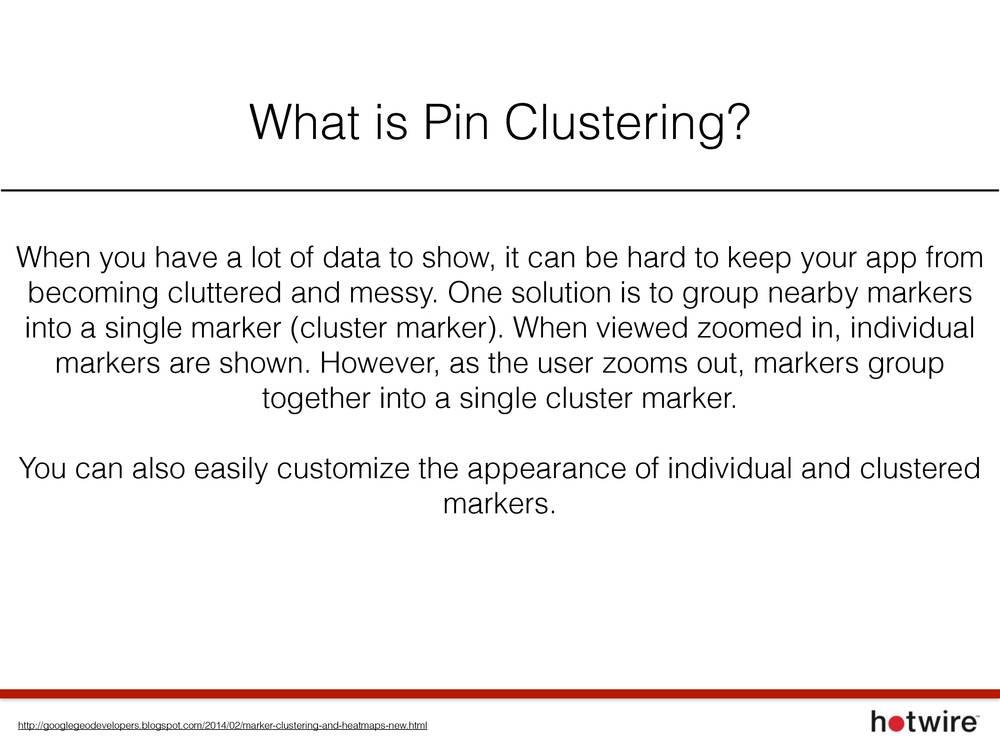 Pin Clustering-2.jpg