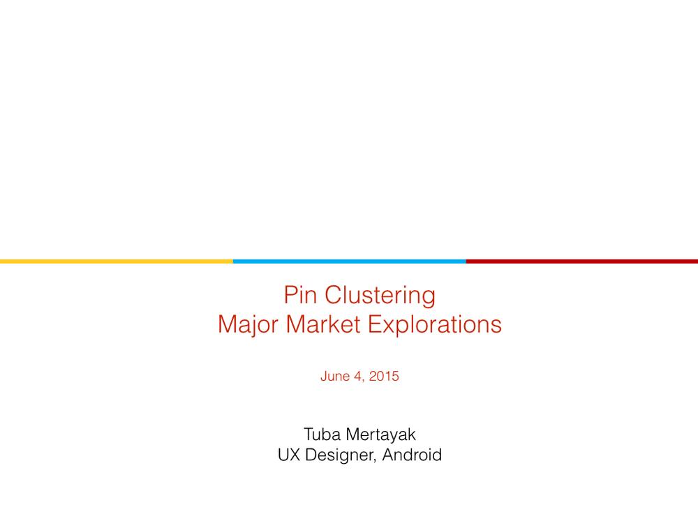 Major Market Exploration For Pin Clustering.001.jpg