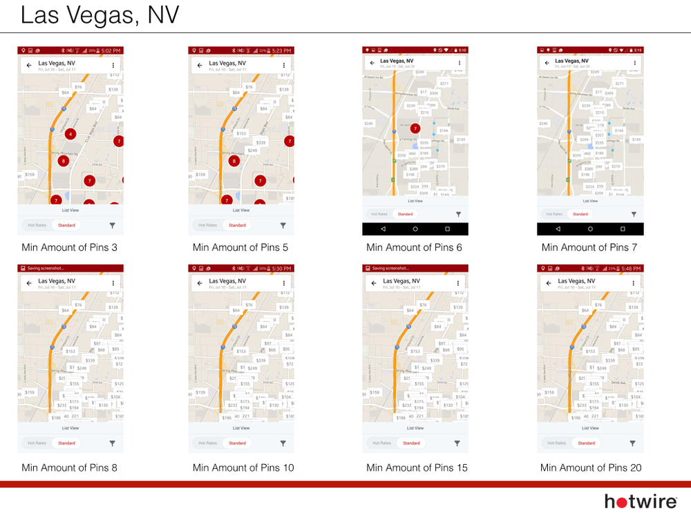 Major Market Exploration For Pin Clustering.002.jpg