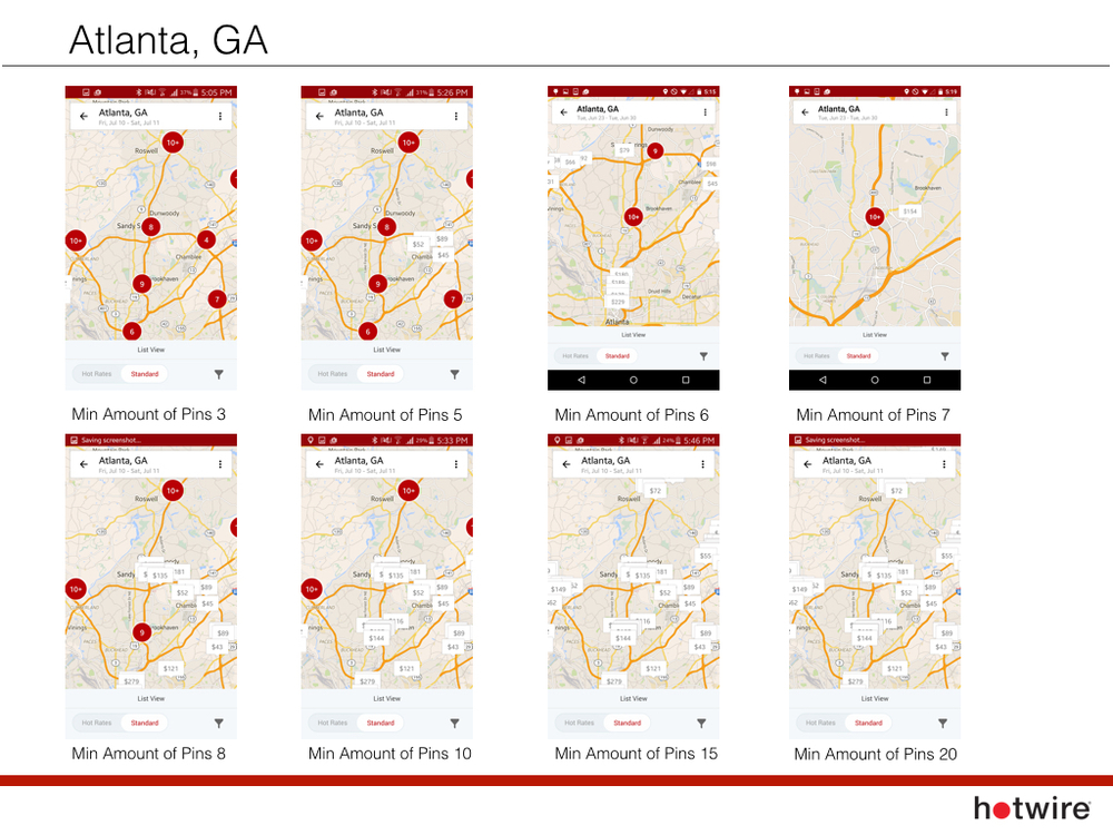 Major Market Exploration For Pin Clustering.006.jpg